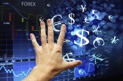 Wat is forex trading of kortweg forex?