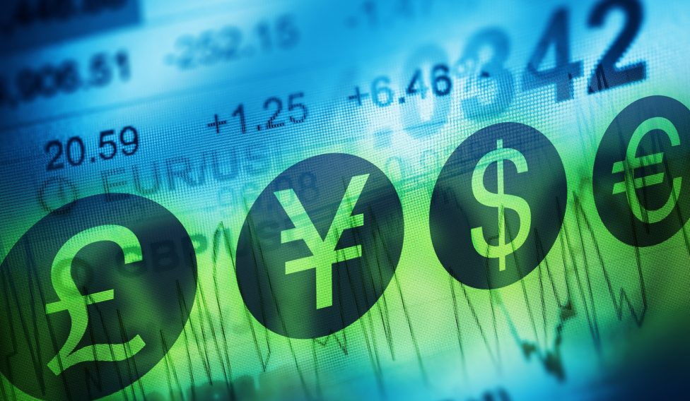 Wat is forex of forex trading?