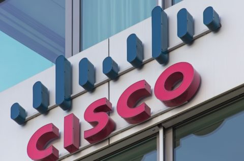 Cisco koopt AppDynamics
