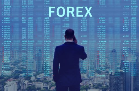 10 succesvolle forex trading methodes