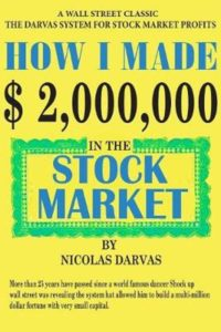 How I Made $2.000.000 in the Stock Market